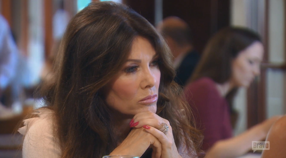 lisa-vanderpump-lyme-disease-rumors
