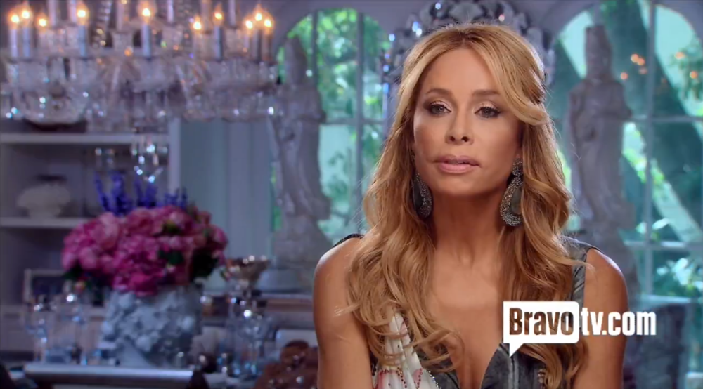 faye-resnick-rhobh-season-3-interview
