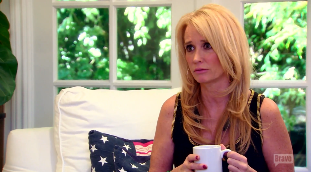 kim-richards-rhobh-season-6