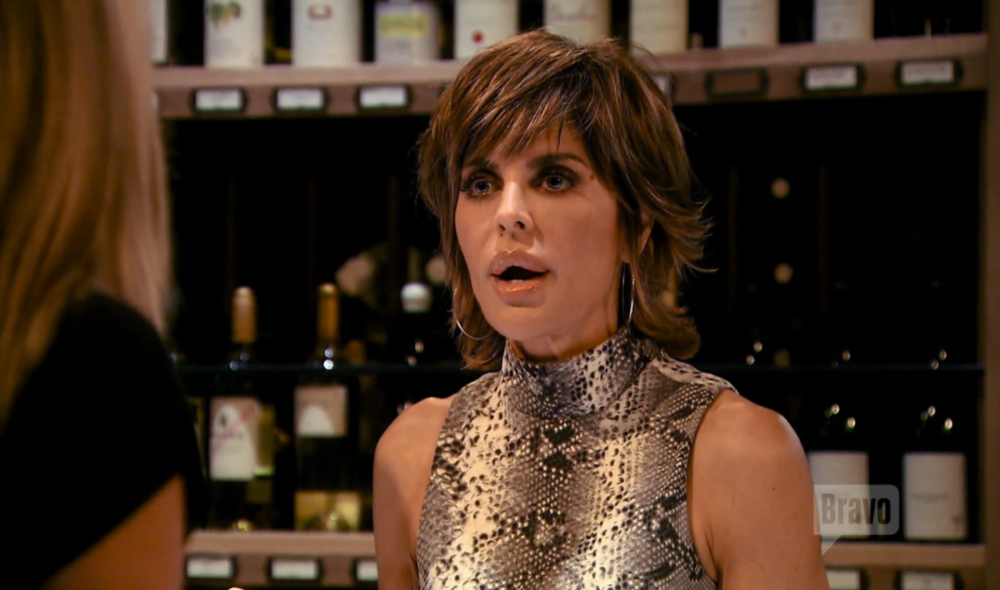 lisa-rinna-scared-of-lisa-vanderpump