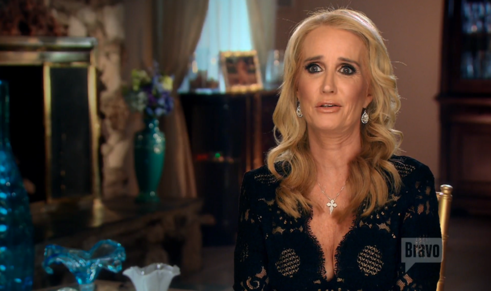 kim-richards-season-6-rhobh