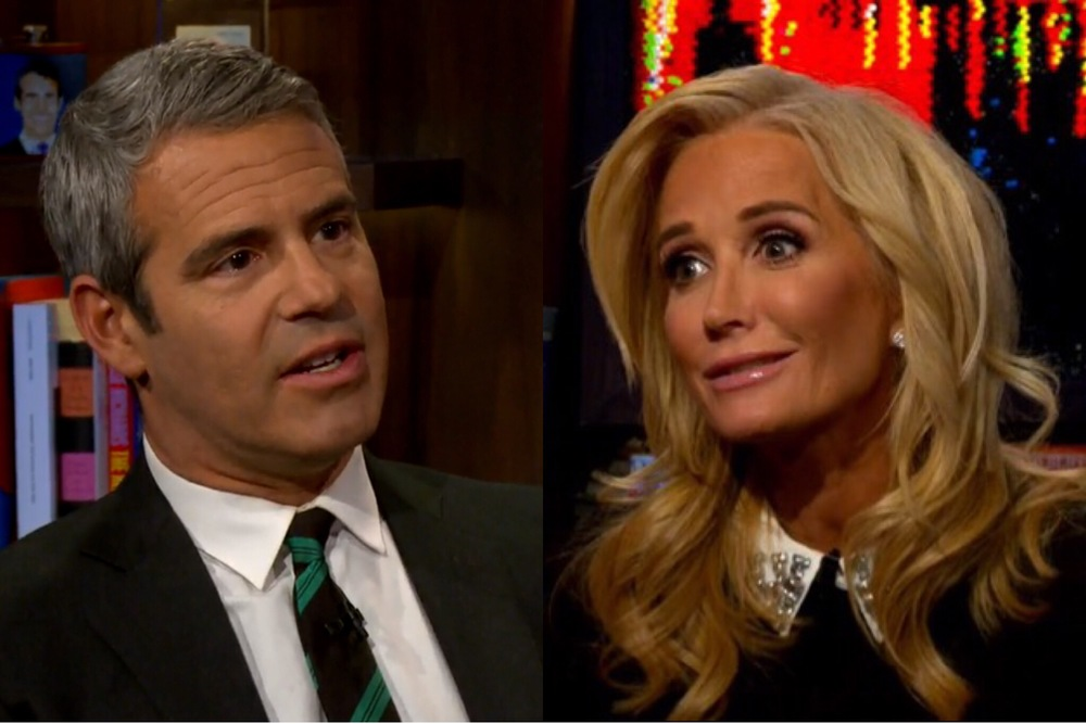 kim-richards-wwhl