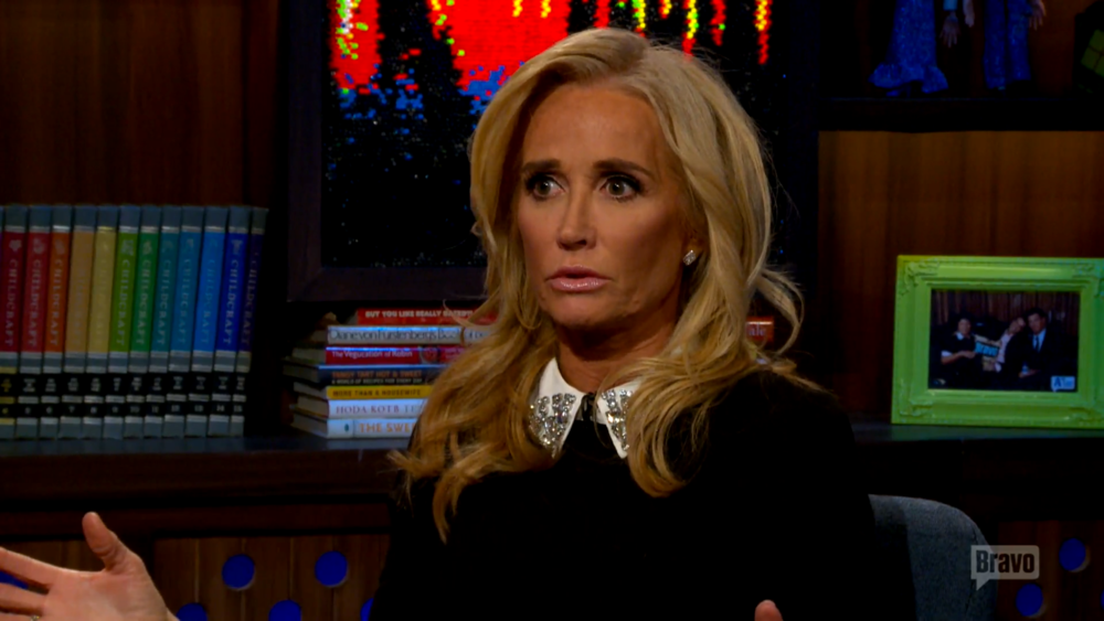 kim-richards-wwhl-one-on-one