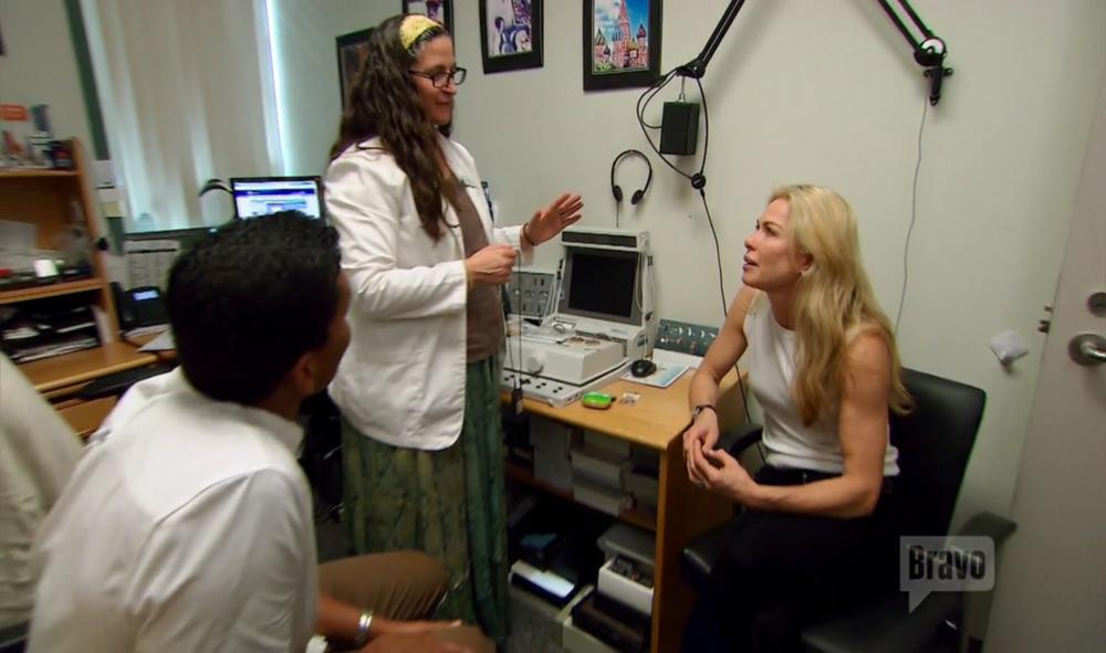 kathryn-edwards-hearing-aid