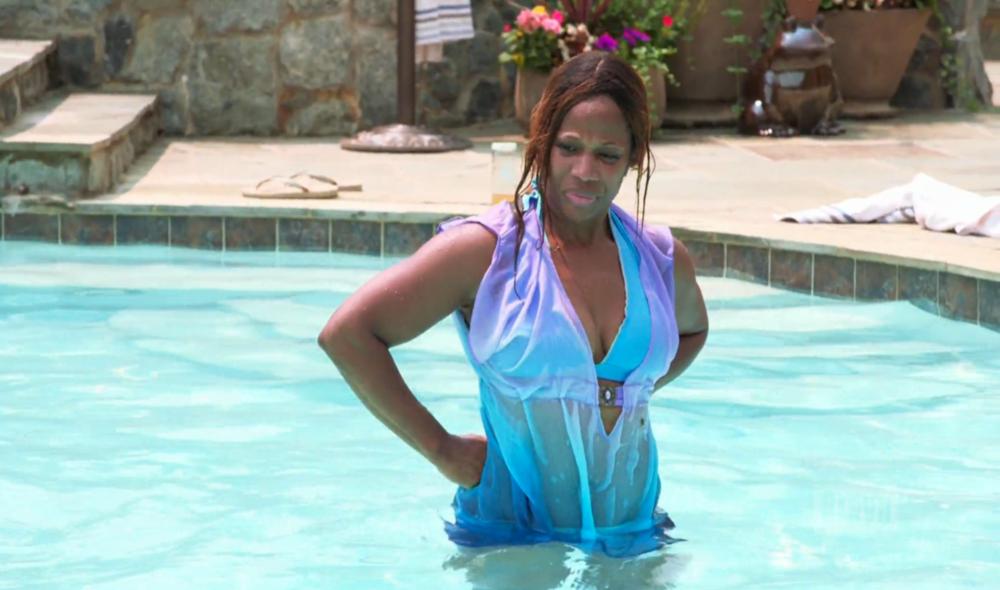 charrisse-jackson-jordan-swimming-lesson