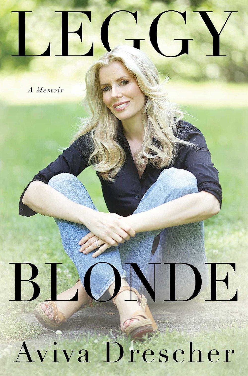 leggy-blonde-aviva-drescher