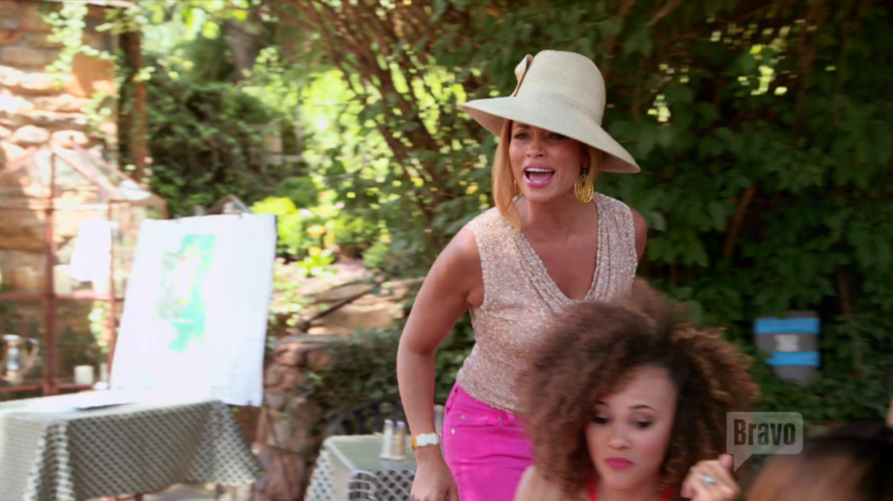 rhop-gizelle-bryant-come-to-jesus