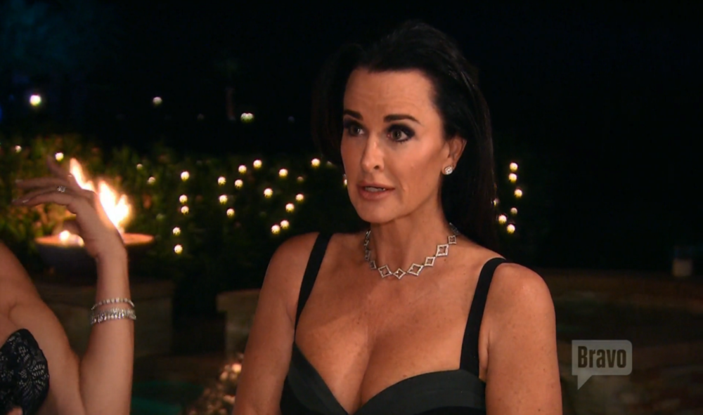 kyle-richards-rhobh-finale