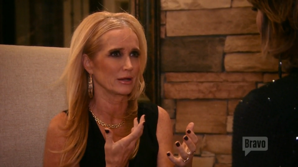 kim-richards-rhobh-finale