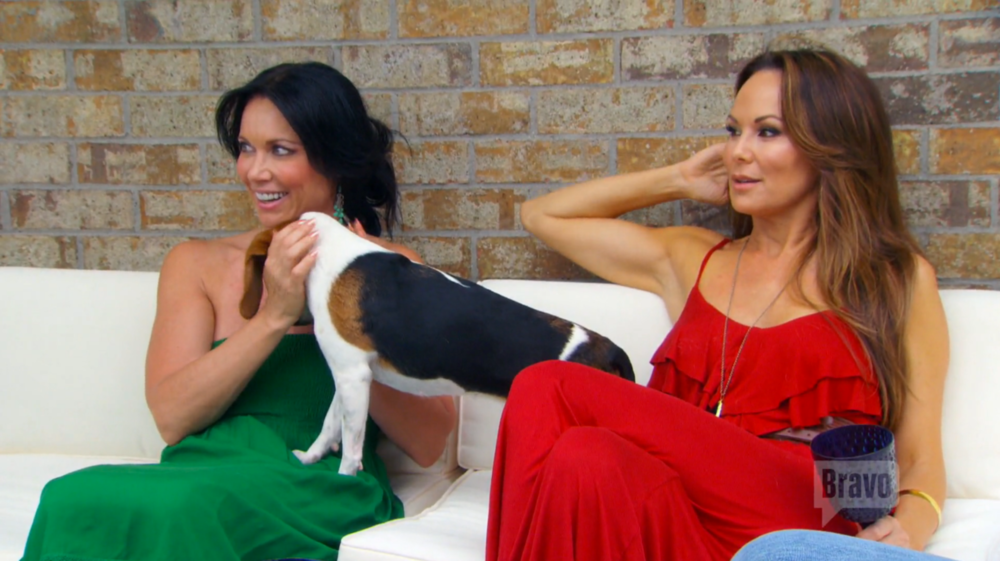real-housewives-of-dallas-leeanne-locken-tiffany-hendra