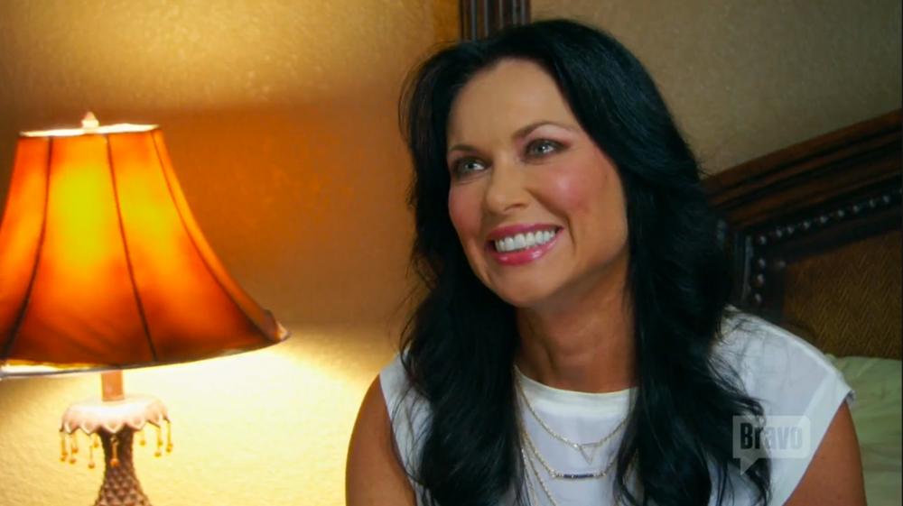rhod-leeanne-locken