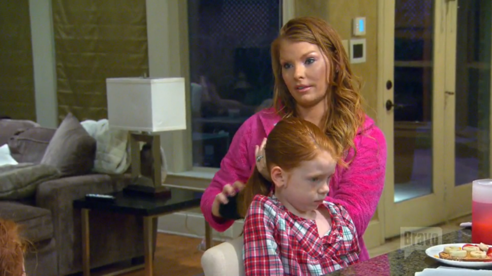 real-housewives-of-dallas-brandi-redmond