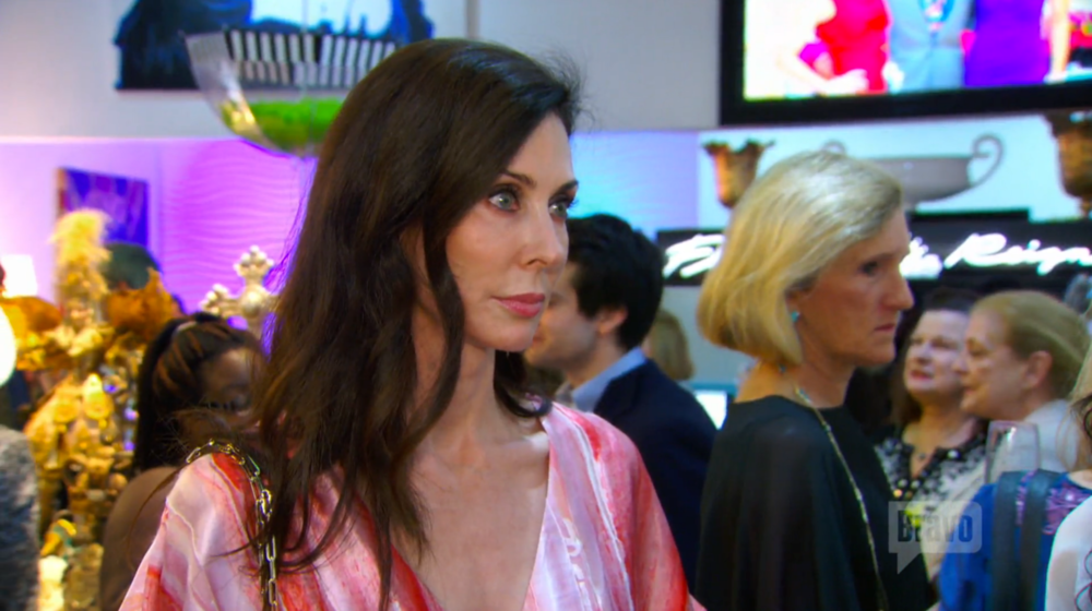 real-housewives-of-dallas-marie-reyes