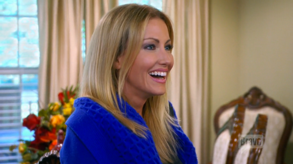 real-housewives-of-dallas-stephanie-hollman