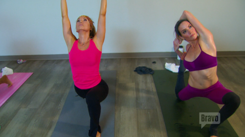 real-housewives-of-dallas-tiffany-hendra-cary-deuber