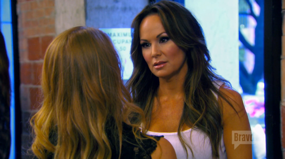 real-housewives-of-dallas-tiffany-hendra
