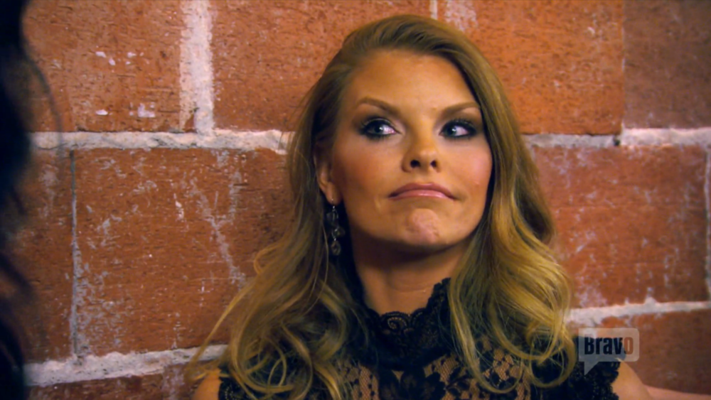 real-housewives-of-dallas-brandi-redmond-leeanne-locken-fued