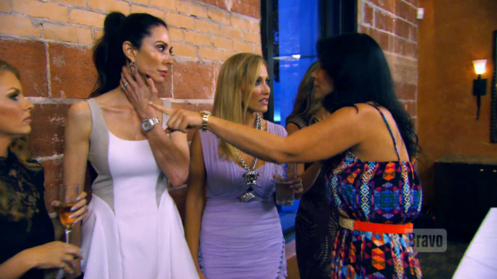 rhod-leeanne-locken-stephanie-hollman-feud