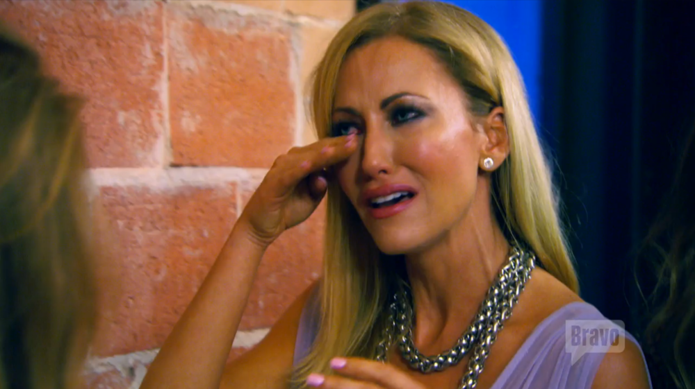 rhod-stephanie-hollman