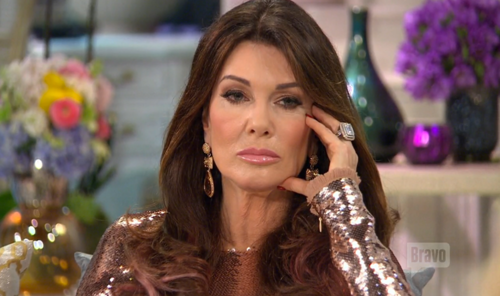 real-housewives-of-beverly-hills-lisa-vanderpump