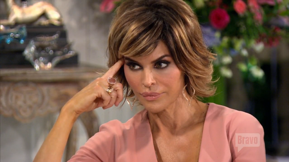 real-housewives-of-beverly-hills-lisa-rinna