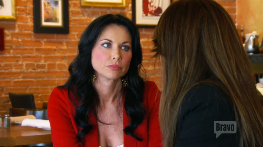 real-housewives-of-dallas-leeanne-locken
