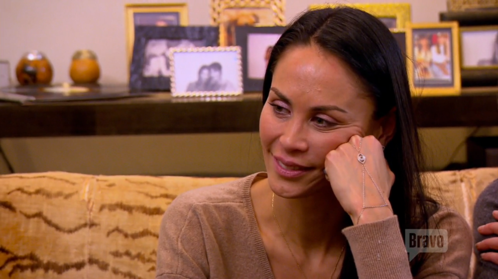 real-housewives-of-new-york-city-jules-wainstein