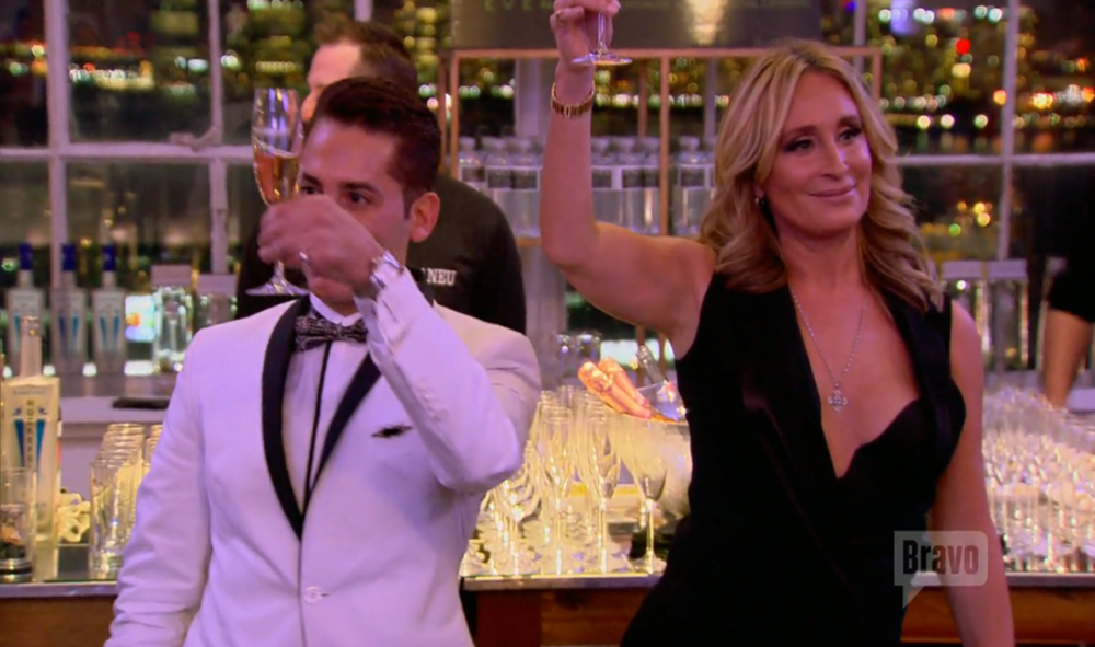 sonja-morgan-tipsy-girl