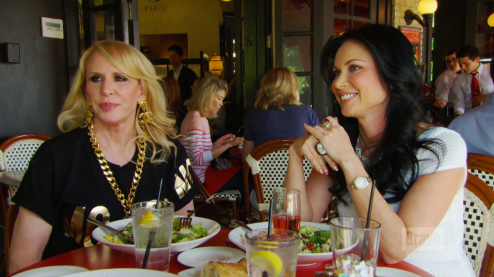 real-housewives-of-dallas-leeanne-locken-heidi-dillon