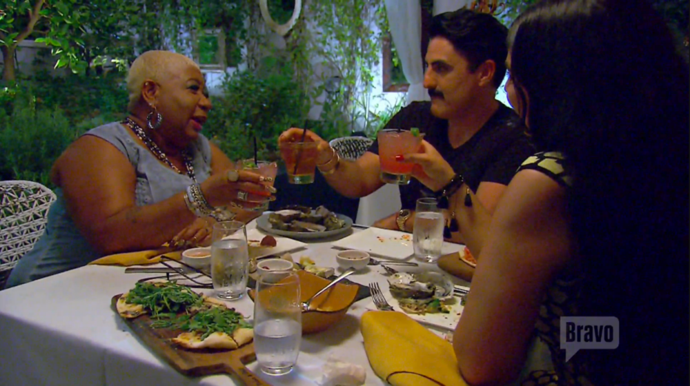 shahs-of-sunset-luenell