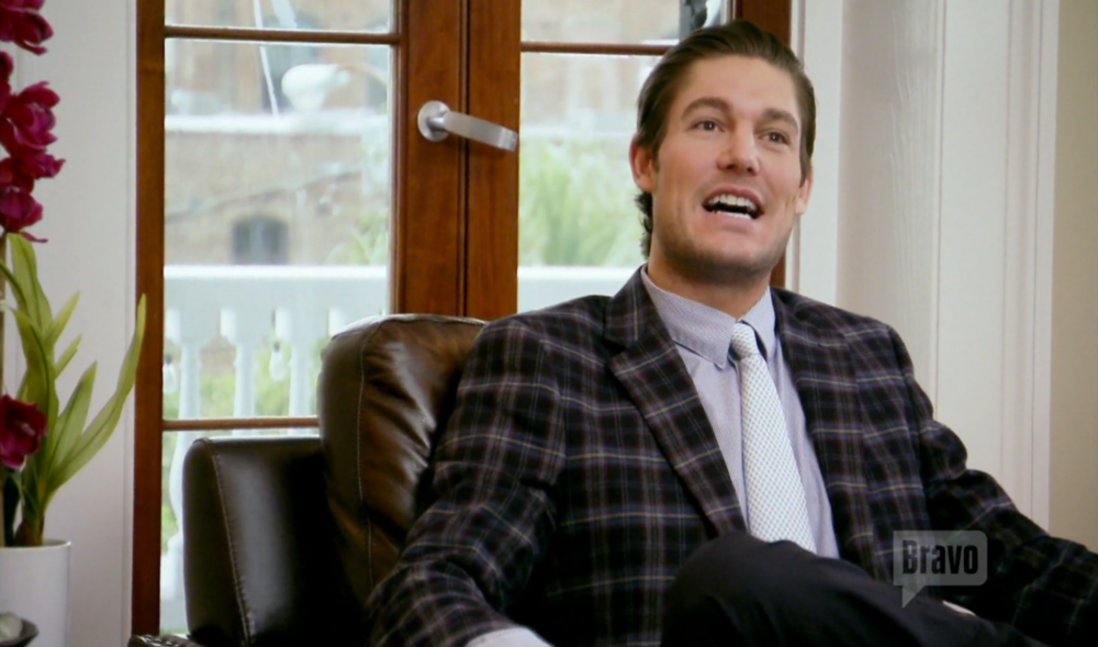 southern charm ssn 3 ep 10 from here to paternity that