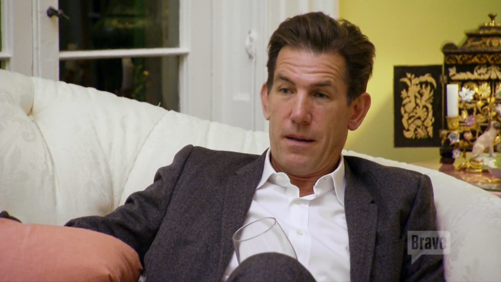thomas-ravenel-paternity-test
