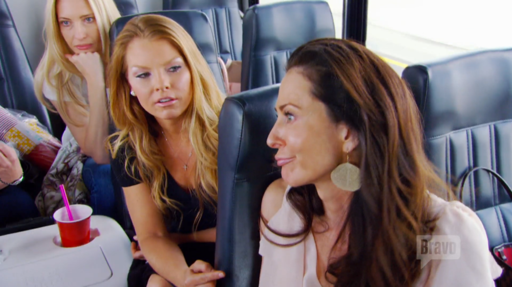 rhod-austin-girls-trip