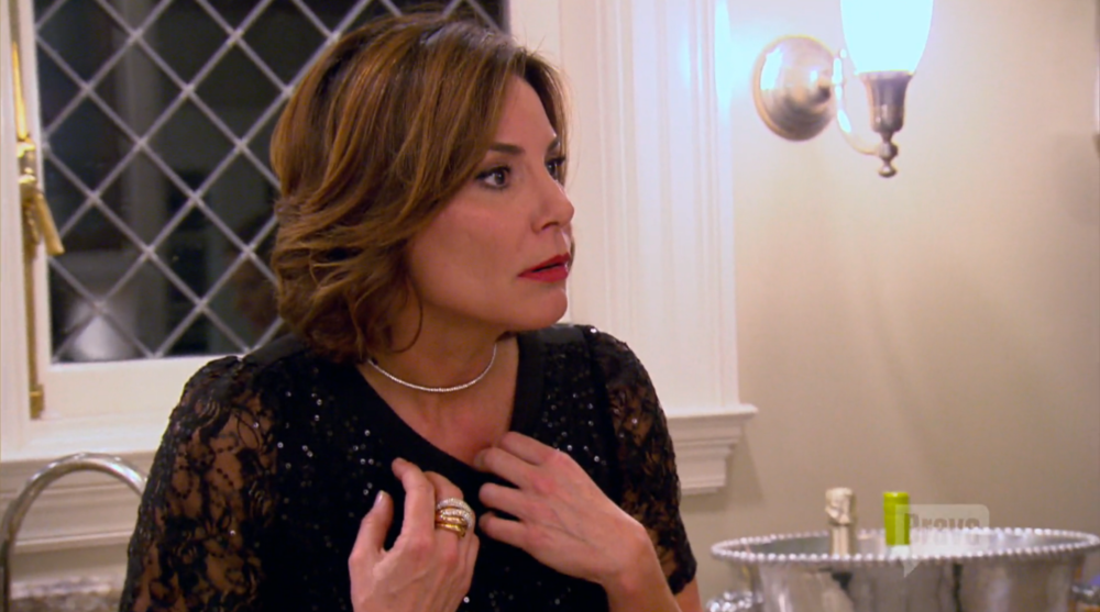 rhony-countess-luann
