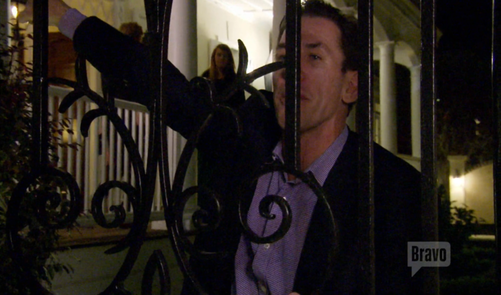 southern-charm-thomas-ravenel-dinner-party