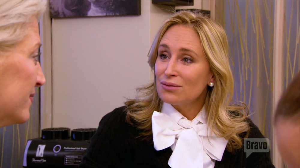 sonja-morgan-season-8