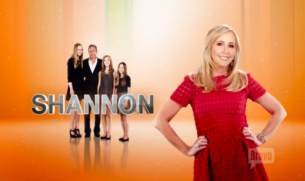real-housewives-of-orange-county-shannon-beador