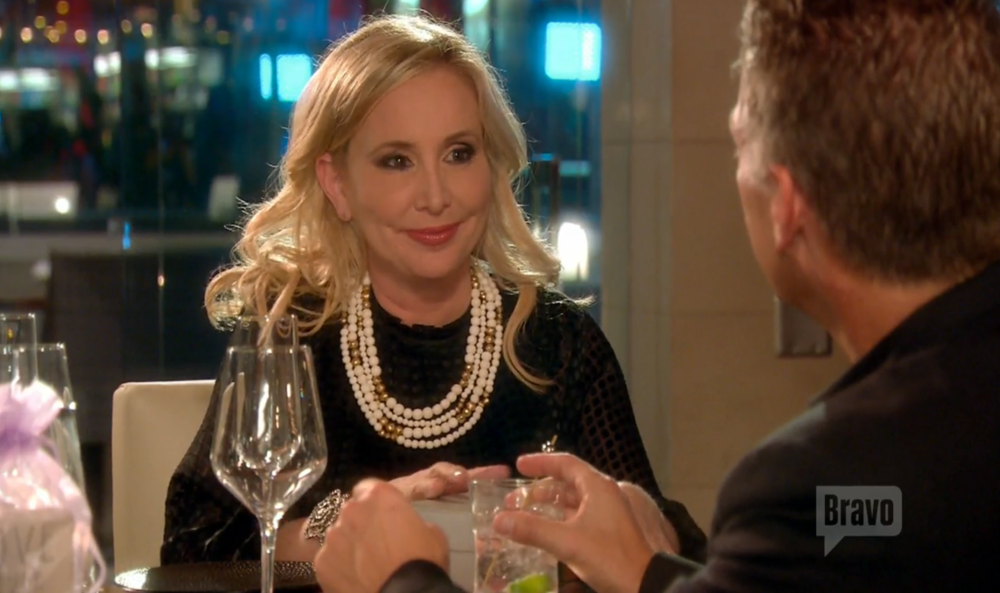shannon-beador-valentines-day-necklace