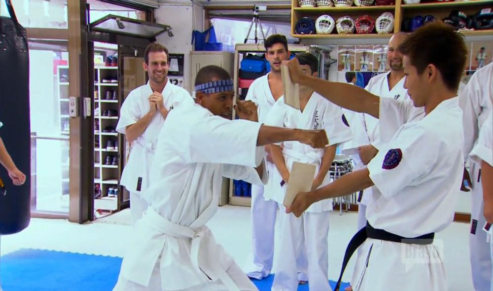tokyo-karate