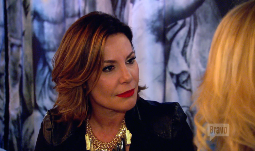 real-housewives-of-new-york-city-luann-de-lesseps