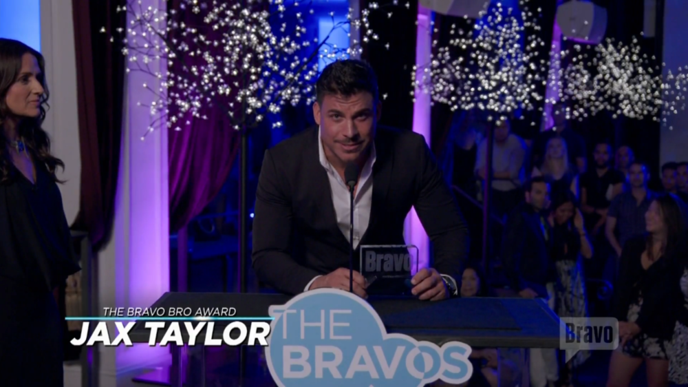 bravo-bro-award-jax-taylor