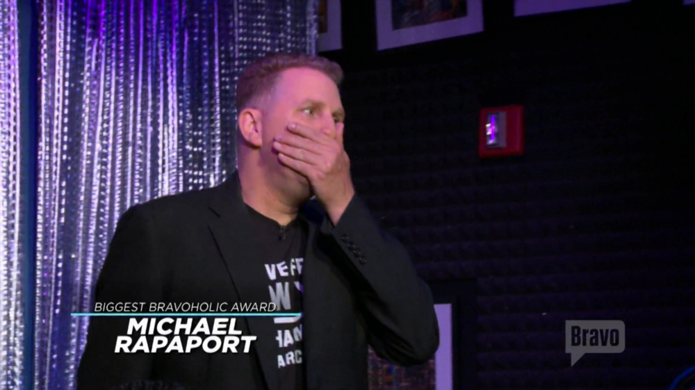 biggest-bravoholic-michael-rapaport