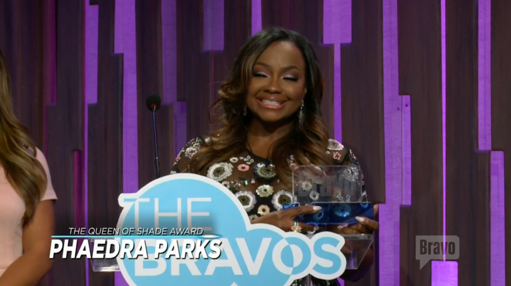 queen-of-shade-phaedra-parks