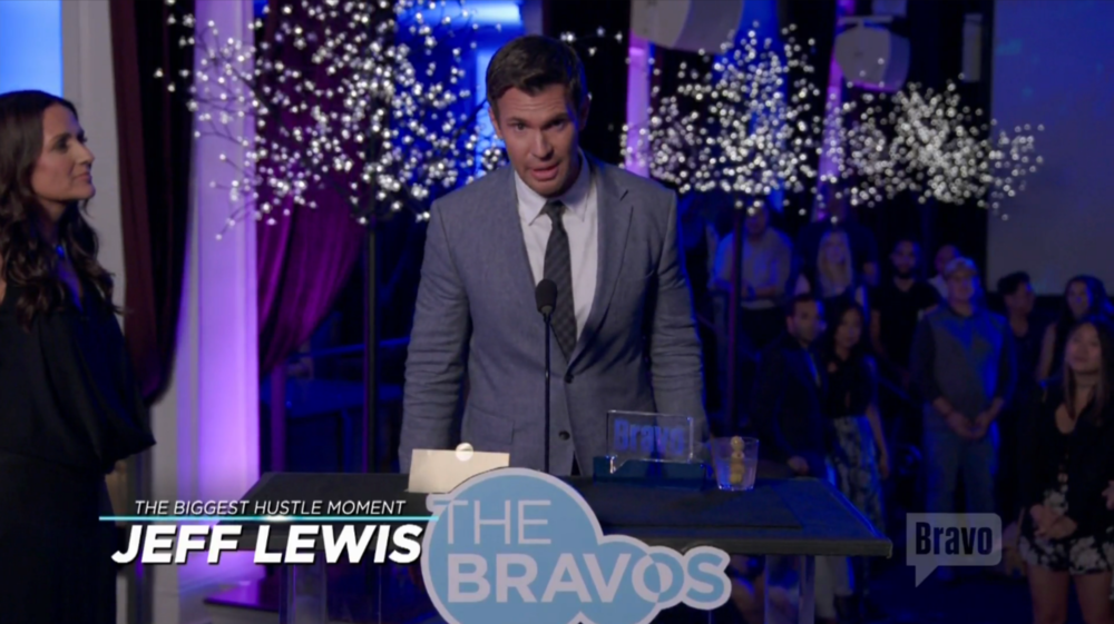 bravo-awards-jeff-lewis