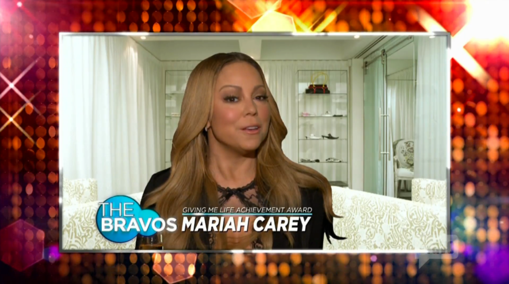bravo-awards-mariah-carey