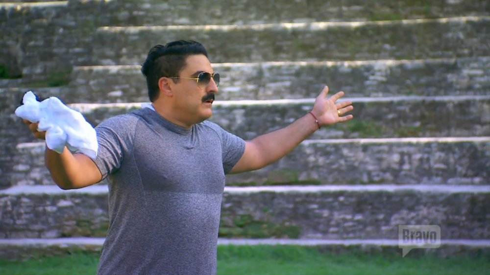 reza-farahan-shahs-of-sunset