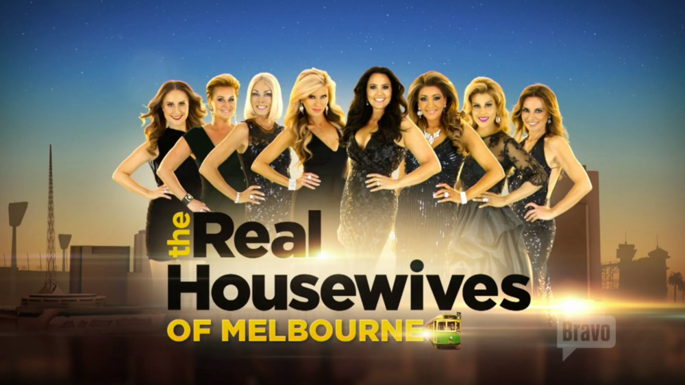 real-housewives-of-melbourne-season-3