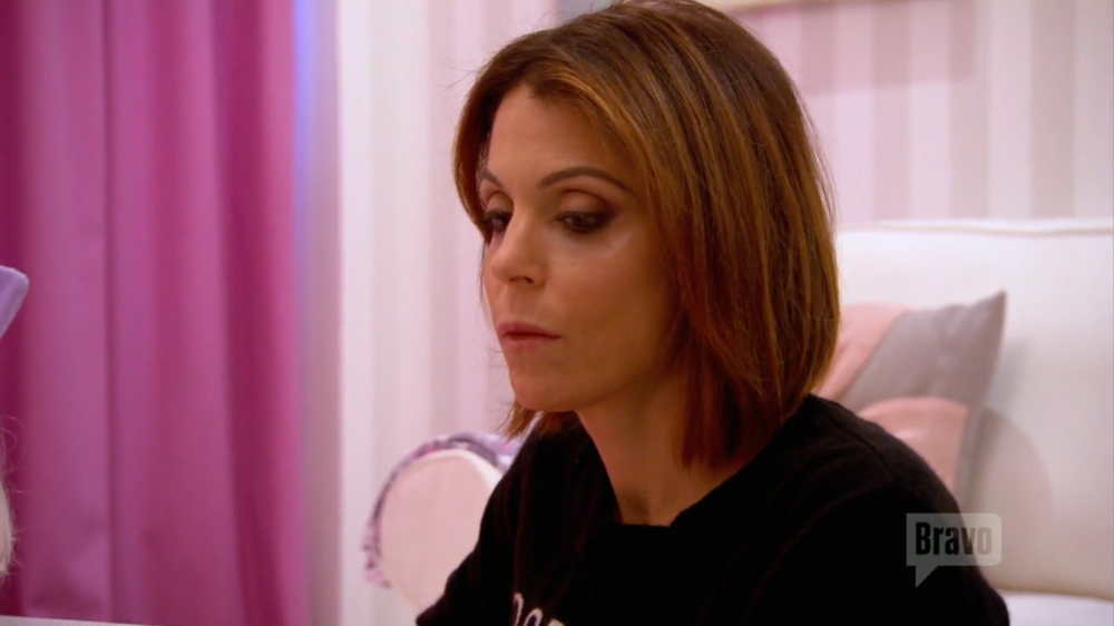 bethenny-frankel-fibroids