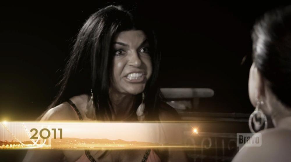 teresa-giudice-jacqueline-laurita-feud