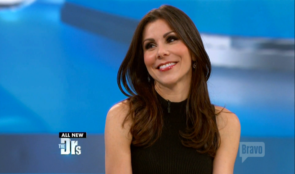 heather-dubrow-the-doctors